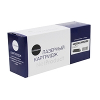 Картридж OKI B401/MB441/451 (NetProduct) NEW 44992404/44992402, 2,5K