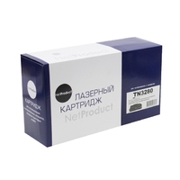 Картридж Brother TN-3280 (NetProduct)