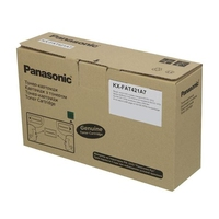 Картридж Panasonic KX-MB2230/2270/2510/2540 (O) KX-FAT421A7, 2K